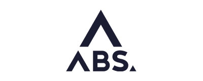 News Logo ABS Beitragsbild - Customers
