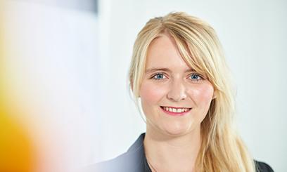 Annika Haag - What's new viewer: Alle neuen und geänderten Funktionen von SAP S/4HANA auf einen Blick