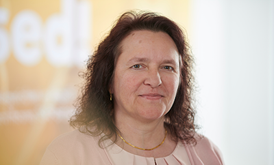 "cornelia seifried 400x242 - Workshop ""SAP S/4HANA und SAP Simple Finance 2.0"" am 25. August in Hamburg"