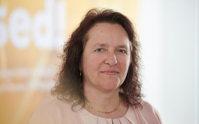cornelia seifried 400x250 - SAP S/4HANA Blog