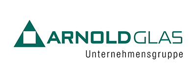 logo arnold glas - Customers