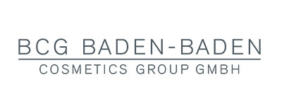 logo bcg - News
