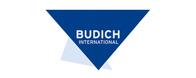 logo budich - Customers