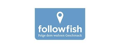 Fish & More: Dem Wettbewerb davonschwimmen mit Innovafood