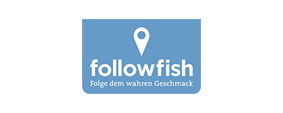 Fish & More Innovabee Referenzbericht
