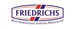 logo friedrichs 260x100 - Kunden