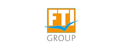 logo fti group 400x160 - Kundenbeziehungen neu definieren – mit SAP Hybris Cloud for Customer