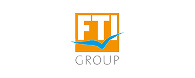 logo fti group - Customers