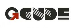logo gude 260x100 - Kunden