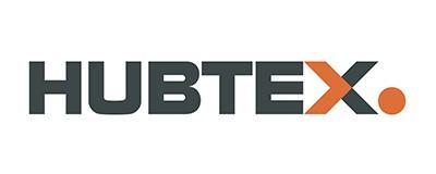 HUBTEX: Innovabee Reisekostenabrechnung für SAP in 3 Wochen eingeführt