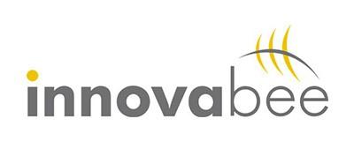 Innovabee bei den Firmenläufen B2RUN in Hamburg und Stuttgart