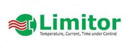 logo limitor 260x100 - Kunden
