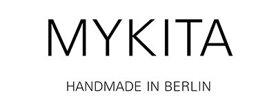 logo mykita 400x160 - Live Business Is Simple – mit SAP und Innovabee