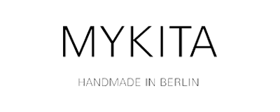 logo mykita - Customers
