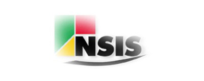 logo nsis - Innovabee