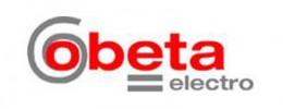 logo obeta 260x100 - Kunden