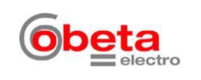 OBETA: Professionelle Betreuung von Comarch ERP Suite durch Innovabee