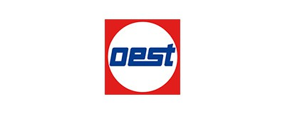 Georg Oest Mineralölwerke GmbH & Co. KG: Optimierte Logistikprozesse durch mobile Innovabee-Lösung