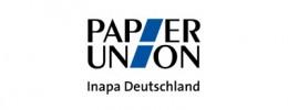 logo papierunion 260x100 - Kunden