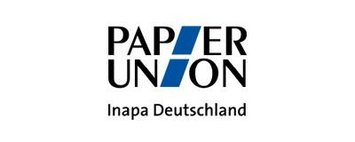 Papier Union: Professionelle Betreuung von Comarch ERP Suite durch Innovabee