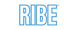 logo ribe 260x100 - Kunden