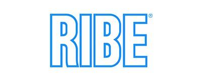 RIBE-Gruppe: erfolgreich in die Zukunft mit Innovafinance