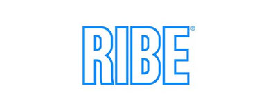 logo ribe - Customers