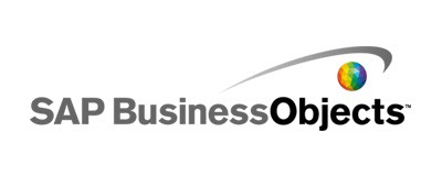 SAP BusinessObjects: Kennzahlen, Reports und Analysen für SAP Finance