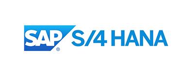 logo sap s4hana - Strategieworkshop: Wie sieht Ihr Weg in die Digitalisierung aus?