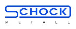 Kunden_Logo_Schock-Metall