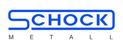 logo schock - Customers