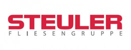 logo steuler 260x100 - Kunden