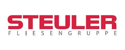 logo steuler 400x160 - Mit Herz, Mühle und SAP: Bauckhof setzt auf Innovafood