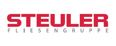 logo steuler 400x160 - Integrierte Rezepturentwicklung mit SAP Recipe Development