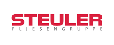 logo steuler - Customers