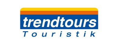 logo trendtours 400x160 - Live Business Is Simple – mit SAP und Innovabee