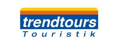 trendtours: Mit SAP S/4HANA erfolgreich im Reisemarkt unterwegs