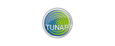TUNAP: Alles läuft wie geschmiert