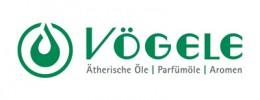 logo voegele 260x100 - Kunden