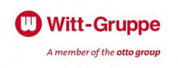 logo witt 260x100 - Kunden