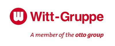 Ordnung für die Verträge der Witt Gruppe durch SharePoint-basierte Lösung