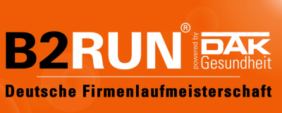 B2RUN 2 400x160 - Reporting für Fortgeschrittene: SAP BusinessObjects bei LOGOCOS