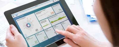 Cloud4Customer 1 400x160 - SAP Fiori 2.0 verändert das Arbeiten mit Business Software