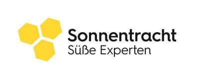 Logo Sonnentracht 400x160 400x160 - Mit Herz, Mühle und SAP: Bauckhof setzt auf Innovafood