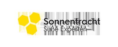 Logo Sonnentracht 400x160 - News