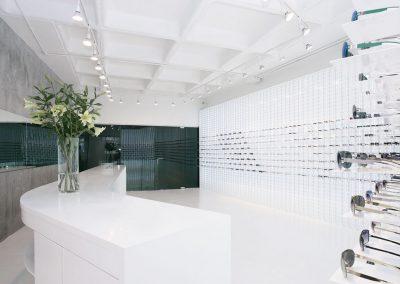 Kunden_Foto_MYKITA_Shop_Monterrey