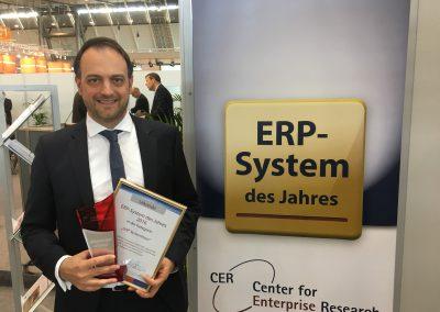 News_Foto_ERP-System des Jahres 2016_1