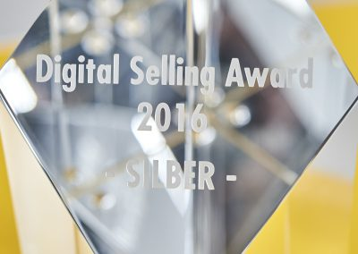 News_Foto_Digtal_Selling_Award