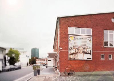 News_Foto_Sonnentracht_Fabrikgebäude