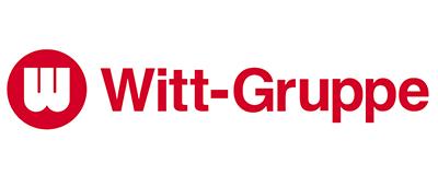Witt Logo schmal 400x160 - Integrierte Rezepturentwicklung mit SAP Recipe Development